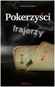 spotkanie_z_pisarzem2
