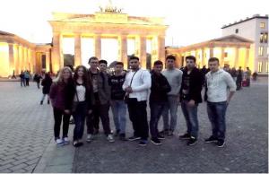 berlin_brama