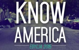 know-america-2015-konkurs-edukacyjny-300x193