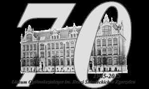 logo tabver4