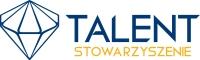 logo_talent