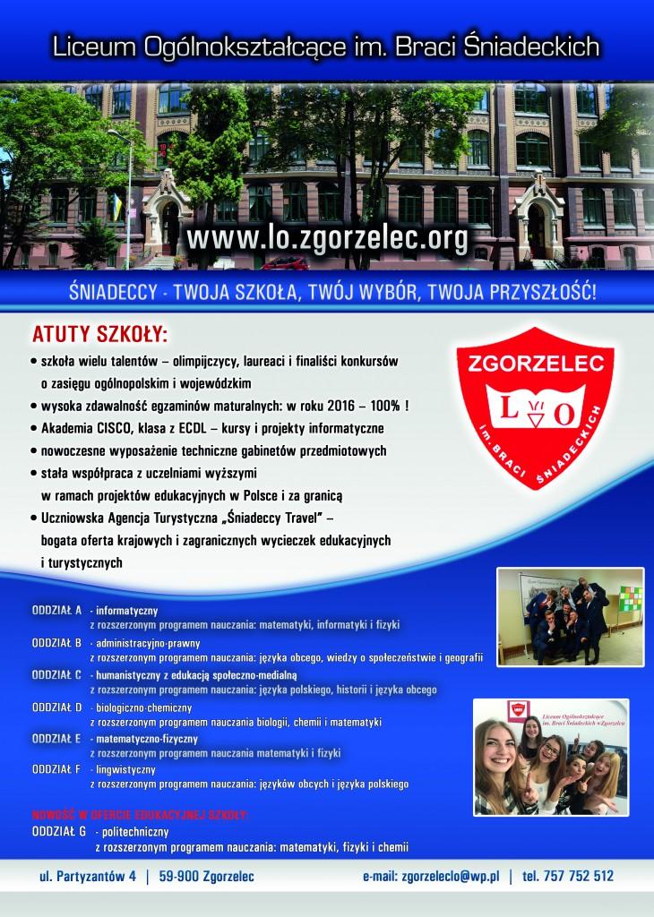 standpolwer@o2.pl PLAKAT