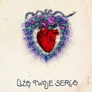 mfwlize_twoje_serce8