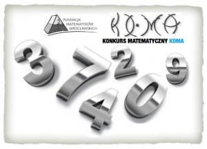 zrzut-ekranu-2013-11-26-o-00-07-18