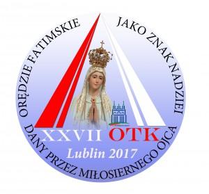 logo2017i