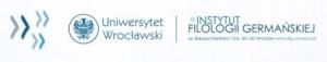 Dzien-Otwarty-Instytutu-Filologii-Gemranskiej-UWr-obrazek_sredni_4081606