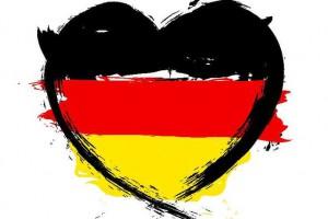 jak-sie-uczyc-niemieckiego