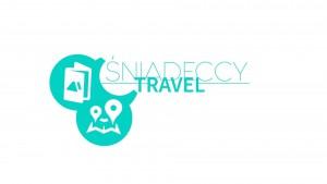 logo Śniadeccy Travel