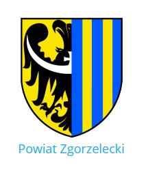 powiat zgorzelecki