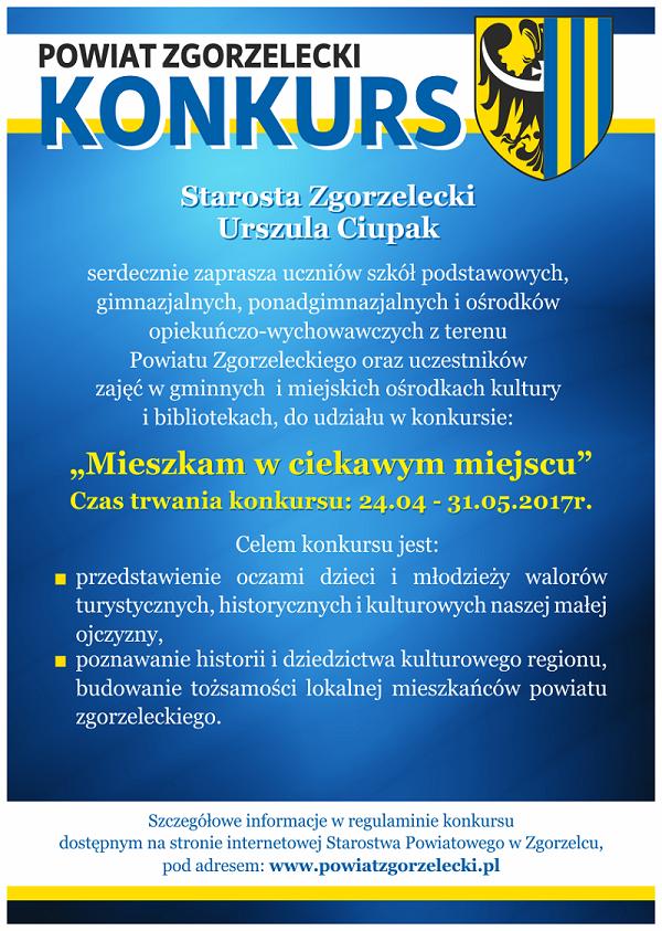 powiat-konkurs-v2