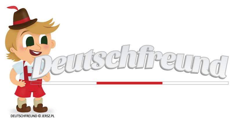 deutchfreund