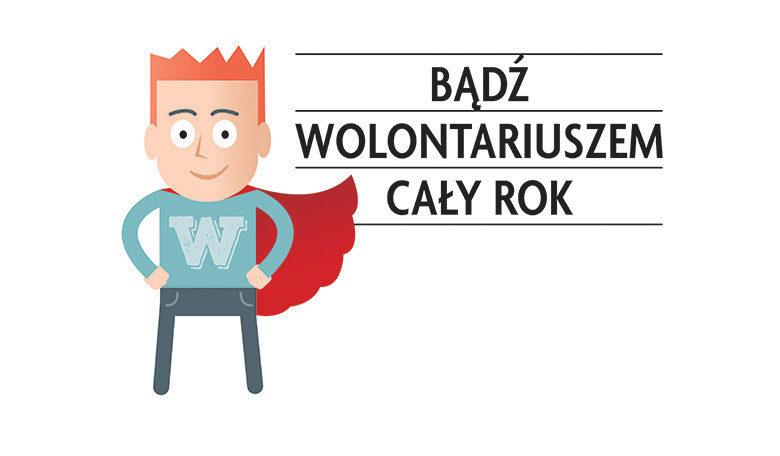 logo-wolontariat-poziom-1-780x456