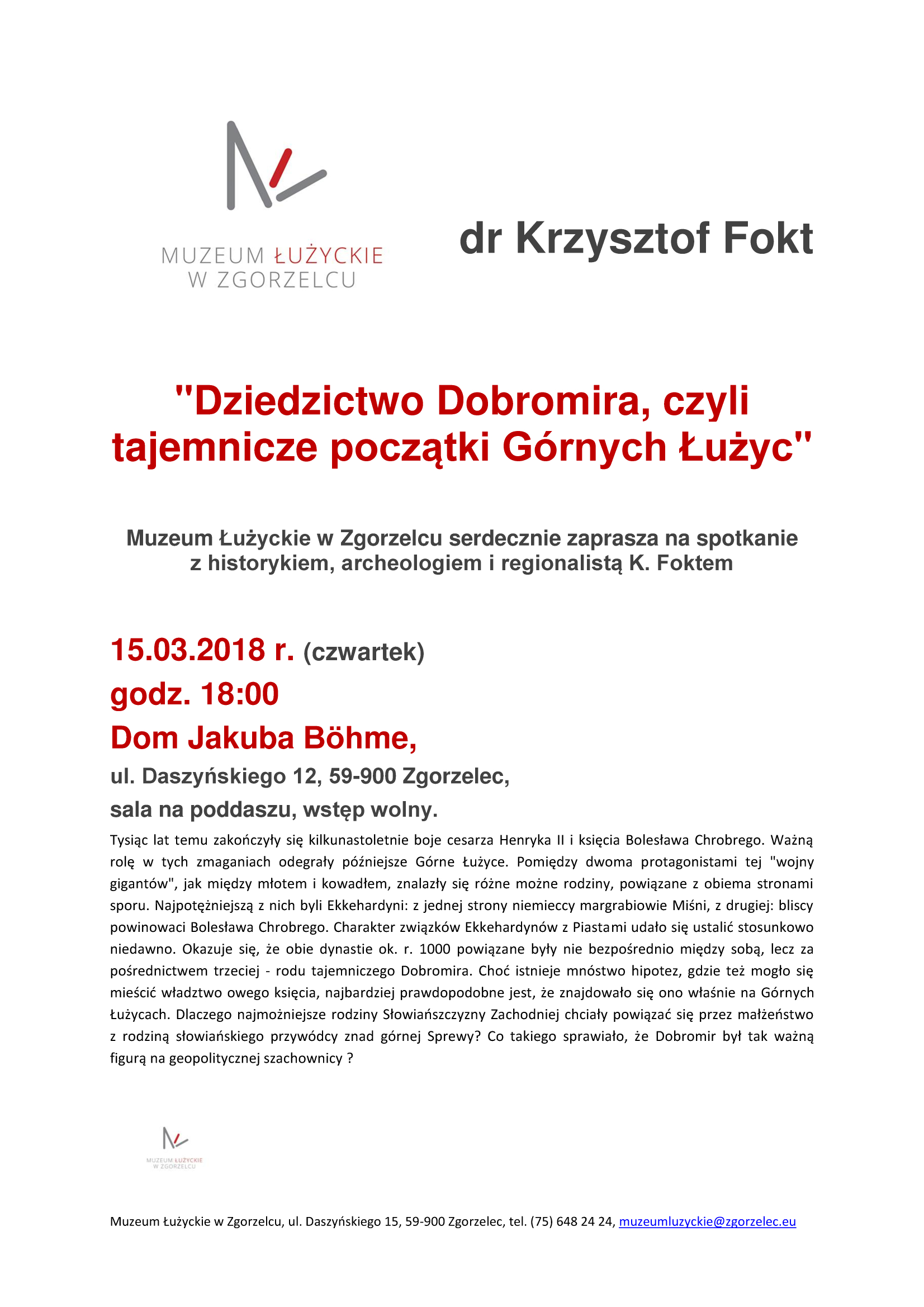 zaproszenie_na_wykład_-_K._Fokt-1