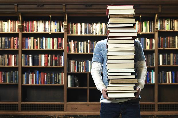 biblioteka-amnestia