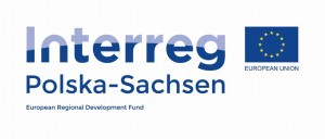 interreg_Polska-Saksonia_EN_CMYK