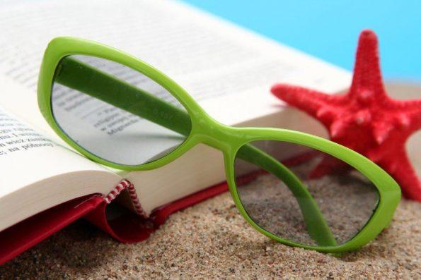 książka-wakacje-1-595x397