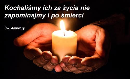 zaduszki_glinojeckie