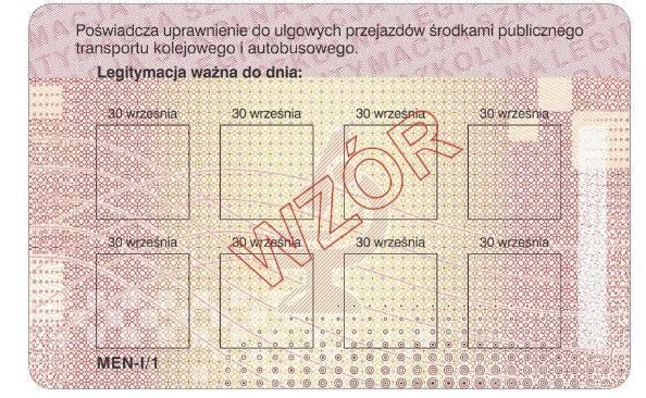 5aec12cc268b2_p