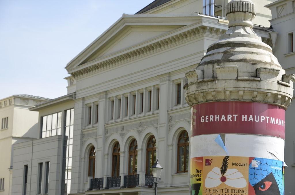 csm_Theater-Görlitz-1-kmk_e72af0aa65
