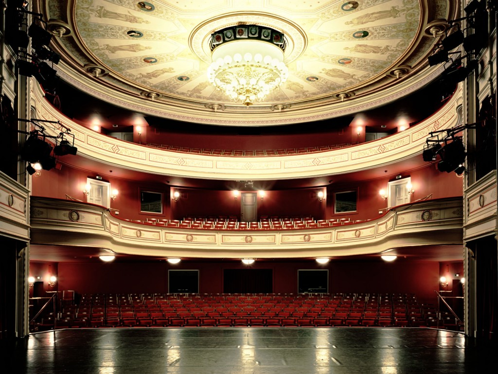 theater_goerlitz_01
