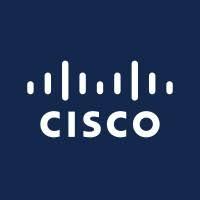 Cisco akademia - logo